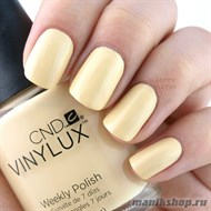 218 VINYLUX CND Honey Darlin' (Коллекция Flirtation) ЛЕТО 2016 - фото 59356