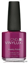 251 VINYLUX CND Berry Boundoir (Коллекция Nightspell) Осень 2017 - фото 84950