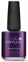 254 VINYLUX CND Eternal Midnight (Коллекция Nightspell) Осень 2017 - фото 84959